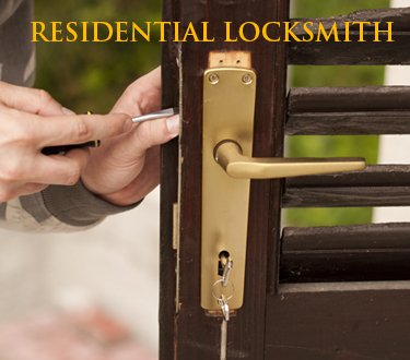 Harvey Locksmith Store, Harvey, IL 708-401-0834